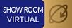 Tur Virtual